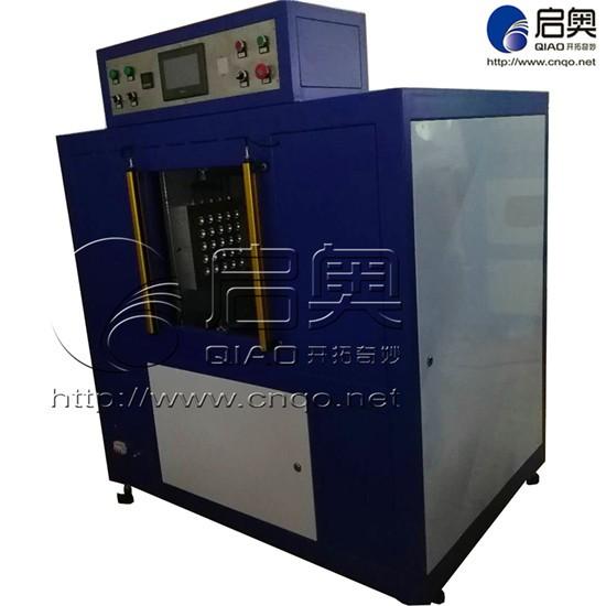 高周波机,高频热合机,超声波焊接机,热板焊接机及自动化设备生产商!启奥机电